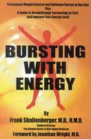 Bursting With Energy