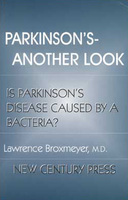 Parkinson's-Another Look