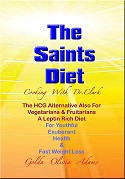 The Saints Diet