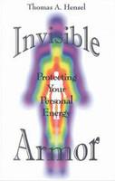 Invisible Armor