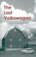 The Last Volkswagen