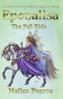 Eponalisa, The Fall Ride