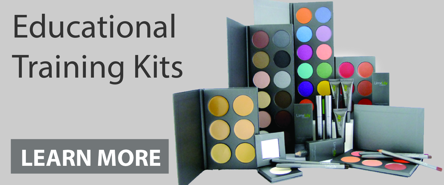 educational-training-kits.jpg
