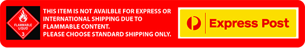 express-shipping-warning-2.jpg