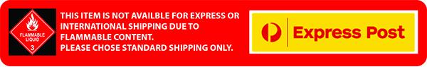 express-shipping-warning.jpg