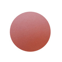 LimeLily Powder Blusher English Rose