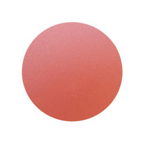 LimeLily Powder Blusher Marshmallow