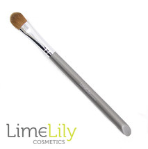 LimeLily Large Eyeshadow Brush 529