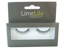 LimeLily Lashes- Feeling Fine