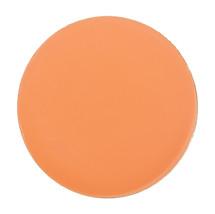 LimeLily Corrective Concealer Orange