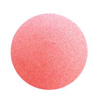 LimeLily Shimmer Eyeshadow Sorbet