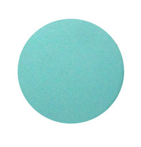 LimeLily Matte Eyeshadow Aquatic