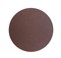 LimeLily Matte Eyeshadow Leather