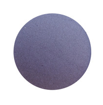 LimeLily Matte Eyeshadow Purple Cloud