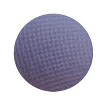 LimeLily Matte Eyeshadow Purple Cloud