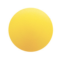 LimeLily Matte Eyeshadow Lemon