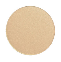 LimeLily Shimmer Eyeshadow Honey Water