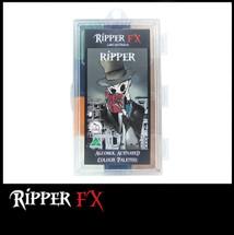 Ripper FX Ripper Alcohol Palette