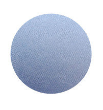 LimeLily Shimmer Eyeshadow Sky Blue