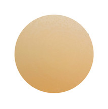 LimeLily Cream Foundation Sand