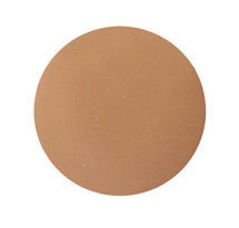 LimeLily Cream Foundation Toffee