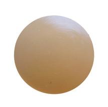 LimeLily Cream Foundation Golden Caramel