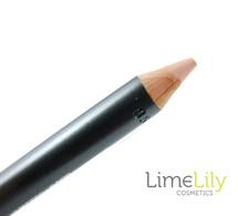 LimeLily Skin Coloured Pencil