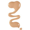 LimeLily Liquid Foundation Toffee colour match