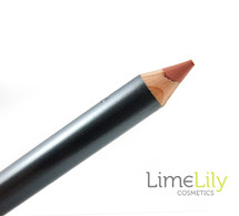 LimeLily Coyote Lip Pencil