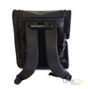 LimeLily Backpack Back