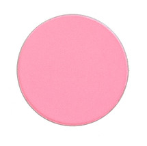 LimeLily Powder Blush Petal