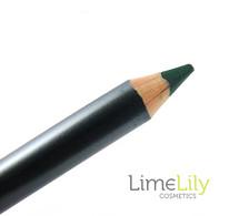 LimeLily Eye Pencil Ocean