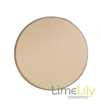LimeLily Matte Eyeshadow HD Wheat