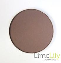 LimeLily Matte Eyeshadow HD Smoke
