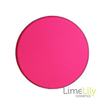 LimeLily Matte Eyeshadow HD Flamingo