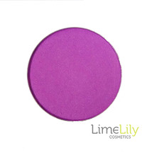 LimeLily Matte Eyeshadow HD Rocket