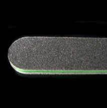 LimeLily Nail File Smooth side