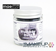 Maekup Rubber Dust 30g