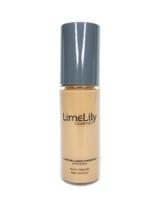 LimeLily Liquid Foundation Suede 30ml