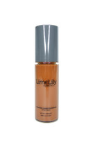 LimeLily Liquid Foundation Truffle 30ml