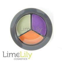 LimeLily Corrective Trio Wheel.