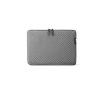 "Booq Taipan spacesuit 12"" MacBook - Grey - TSP12-GRY"