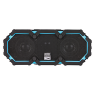 Altec Lansing Mini Life Jacket BT Speaker Aqua Blue - IMW477-AB