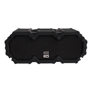 Altec Lansing Life Jacket Black - IMW578-BLK
