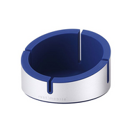 Just Mobile AluCup Grande Blue - ST-258BL