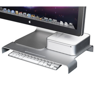 Just Mobile MTable Deluxe Monitor Stand - ST-288