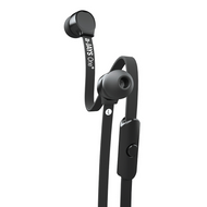 a-JAYS ONE+ Headset Black Android One button - T00085