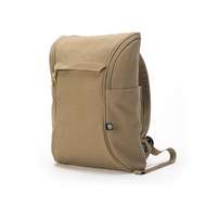 Booq Daypack - Clay/Canvas - DP-CLC