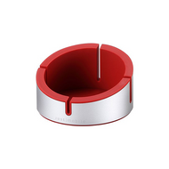 Just Mobile AluCup Grande Red - ST-258RE