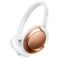 Philips Flite Bluetooth Over-Ear Headphones